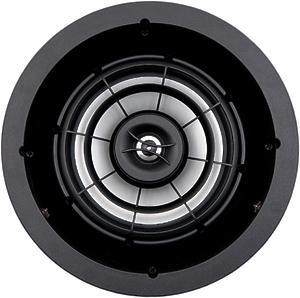 SpeakerCraft PROFILE AIM8 THREE, акустика встраиваемая в «HiFiRussia»