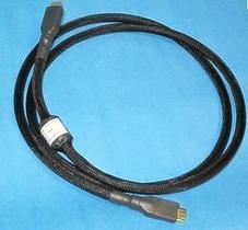 HDMI Cable 1.8m