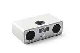 Ruark Audio R2 MK3 soft white