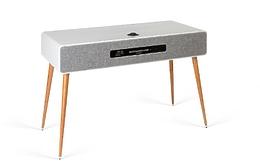 Ruark Audio R7 MK3 soft grey