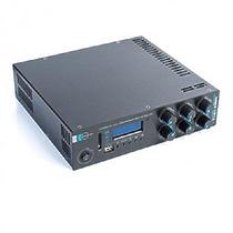 CVGaudio Rebox-T18 v.2