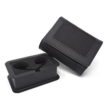 AUDEZE iSINE 10&20 Replacement carry case