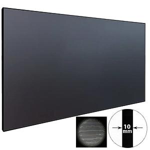 ALR экраны для ультракороткофокусных проекторов Ultra PET Cristal (Соотношение сторон 16:9) в «HiFiRussia»