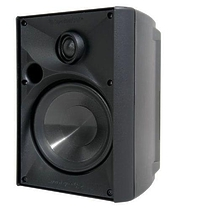 SpeakerCraft OE 5 One Black