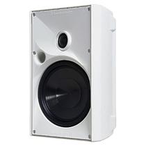 SpeakerCraft OE6 One White