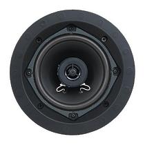 SpeakerCraft PROFILE 5.2R