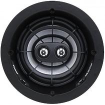 SpeakerCraft Profile AIM7 DT Three