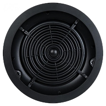 SpeakerCraft Profile CRS6 Two