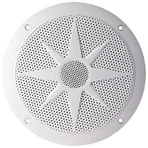 Встраиваемая акустика Visaton FX 16 WP/4 white в «HiFiRussia»